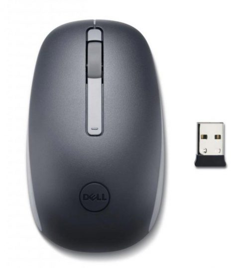 dell-wireless-optical-mouse-wm112