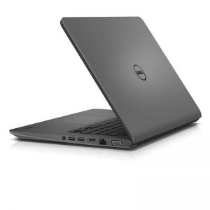 Dell Latitude 14 3000 Series (Model 3450) non-touch 14-inch notebook computer, codename Marble Falls.