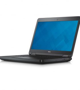 Dell Latitude 14 5000 Series (Model E5440) 14-inch notebook / laptop computer