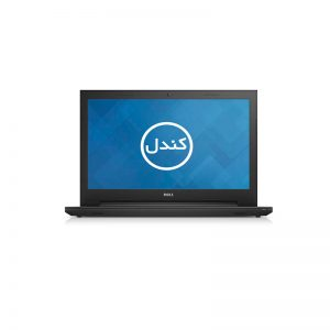 dell-inspiron-3543-core-i5-4gb-500gb-2g-vga