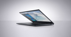 Dell-Latitude-13-7000-Ultrabook