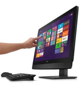 dell-all-in-one-5348-1