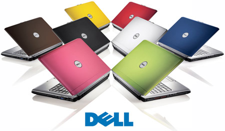 dell-inspiron-colors