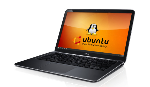 dell_xps_ubuntu-100015170-large