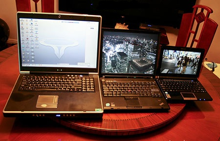 history-of-laptops-1