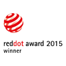 Red-Dot-Winner-2015-96x96[1]