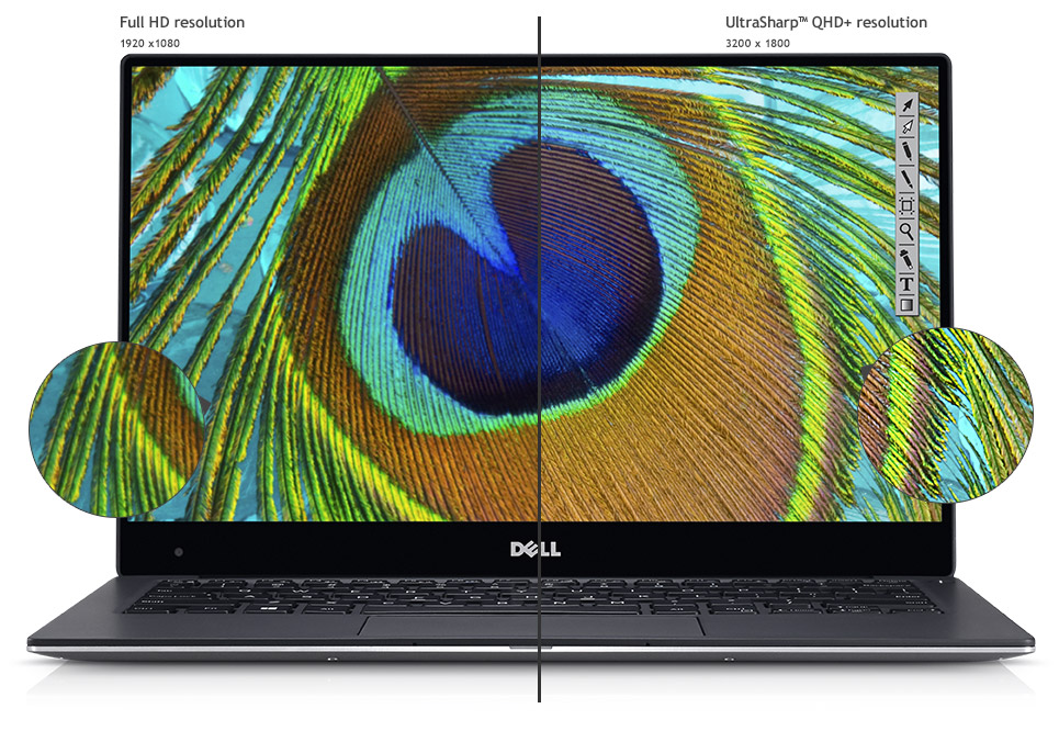 xps-13-9350-disply