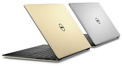 xps-13-gold-gray