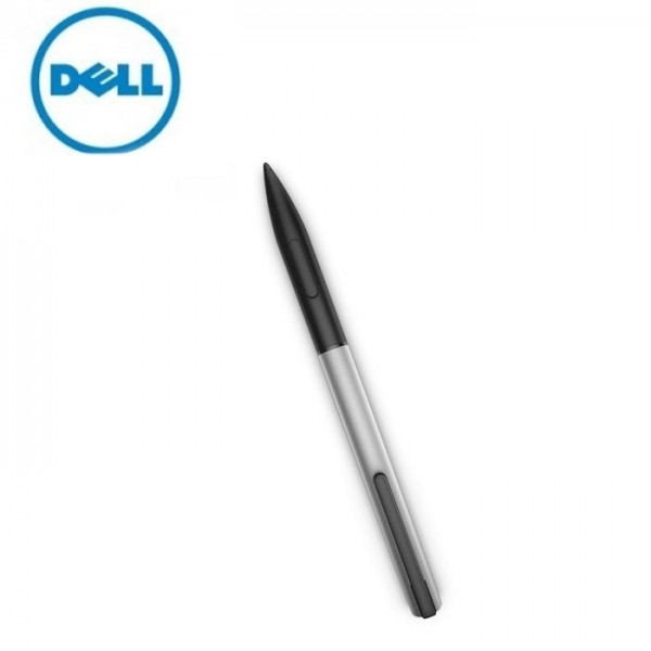 Dell Active Stylus