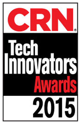 CRN-Tech-Innovator-Award-2015-500