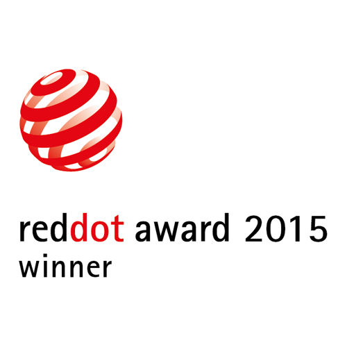 Red-Dot-Winner-2015-500x500
