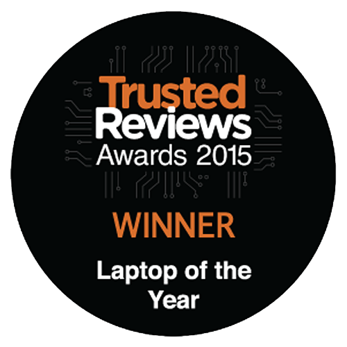 XPS-13-Trusted-Reviews-LOY-award-2015-500x500-png