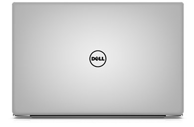 laptop-xps-13-love-pdp-design-6