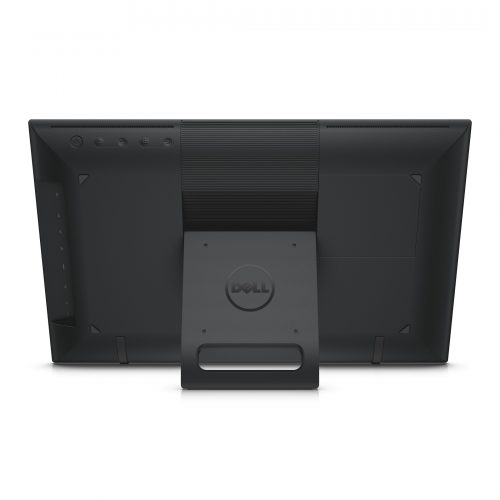 Dell Inspiron 20 3000 Series All-in-One Touch (Model 3043) desktop computer.