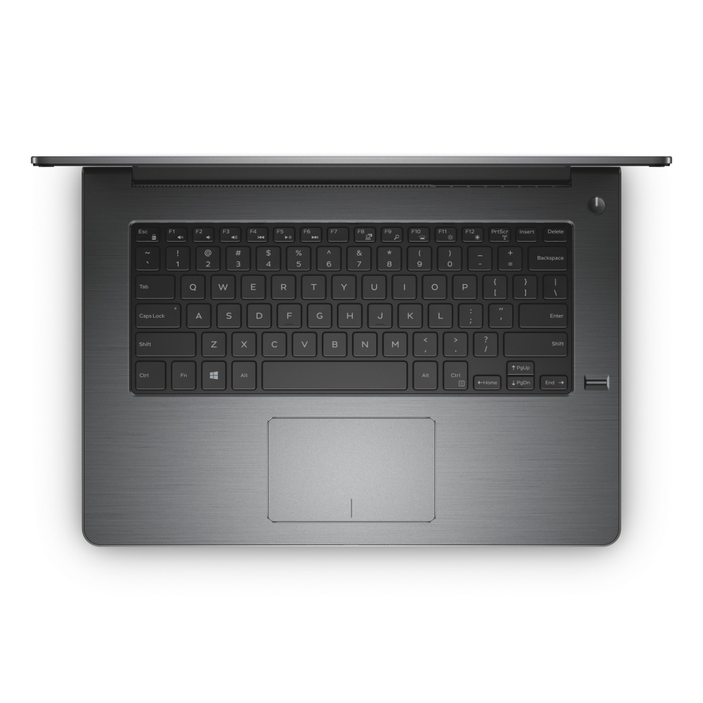 Vostro 14 5000 Series Touch Notebook