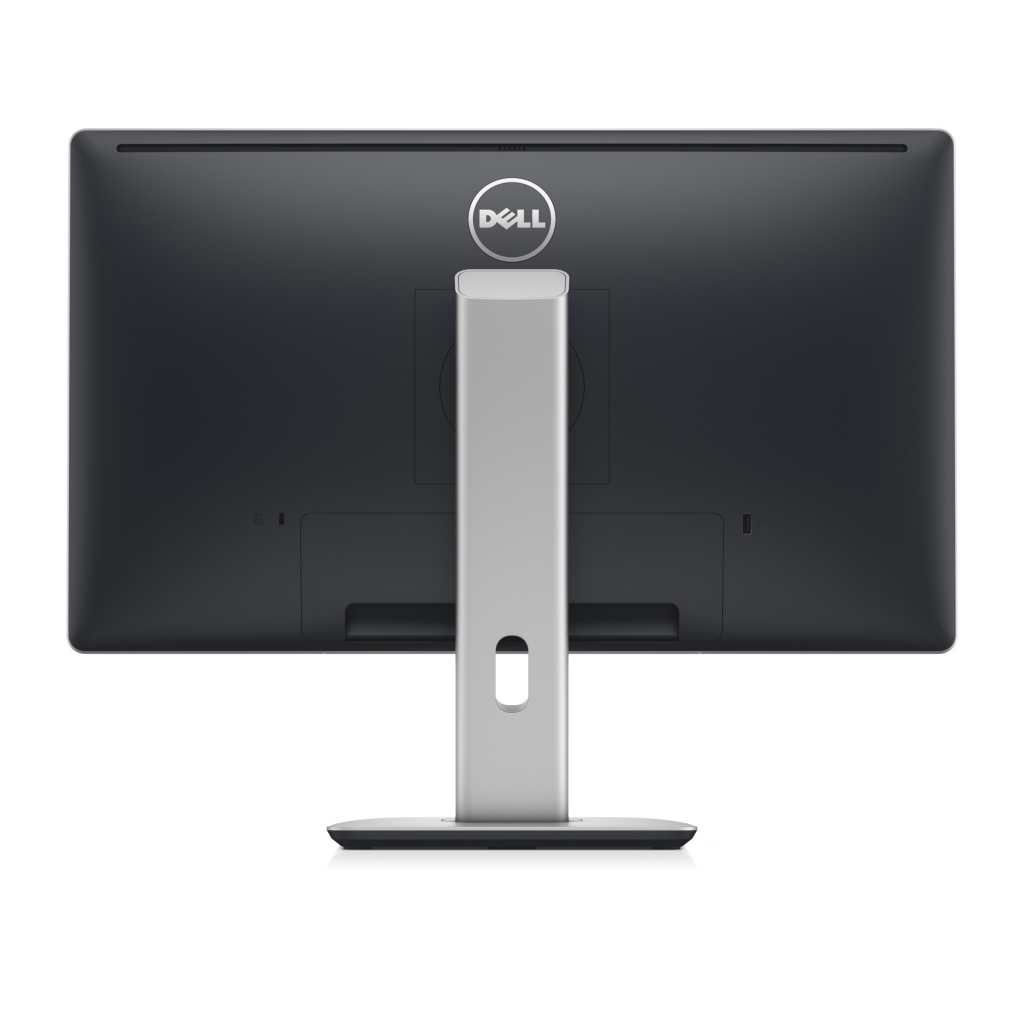 Dell P2414H widescreen flat panel monitor