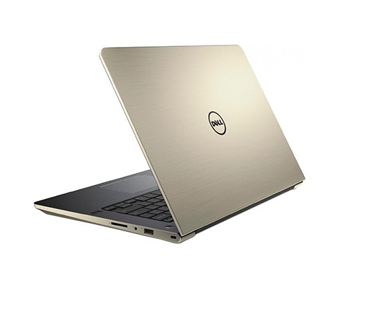 laptop-dell-vostro-14-5000-jingle-gold-5459