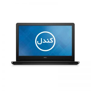 dell-inspiron-5559-core-i7-16gb-240-ssd-4gb-vga