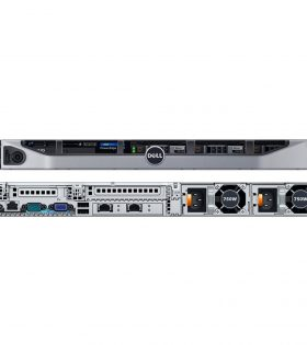 dell-poweredge-r630