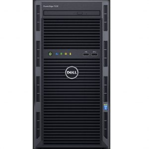 dell-poweredge-t130-1