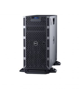 dell-poweredge-t330