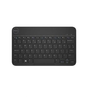 dell-tablet-wireless-keyboard