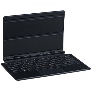 dell-keyboard-slim-7
