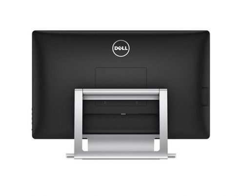 0032755_dell-p2314t-23-full-hd-led-backlit-ips-lcd-touch-monitor
