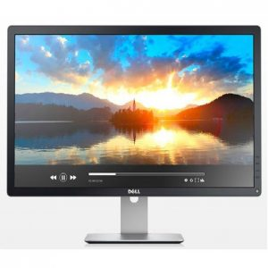 dell-monitor-p2414h-led-23-8-full-hd-1