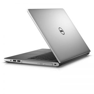 Dell Inspiron 14 5000 Series (Model 5459) Non-Touch 14-inch notebook computer, codename Tulip 14, with Skylake (SKL) processor.