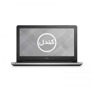 dell-inspiron-5459-core-i5-8gb-500gb-2gb-vga