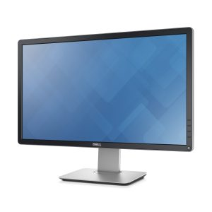 dell-monitor-ps314t-1