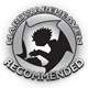 XPS10-Hardware-Heaven-Recommended-Award-500x500