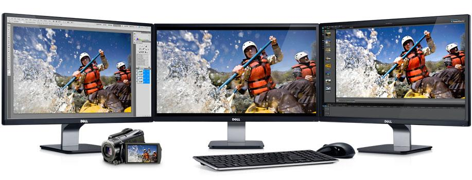 dell-monitor-s2340l-led-22.5-fhd-1