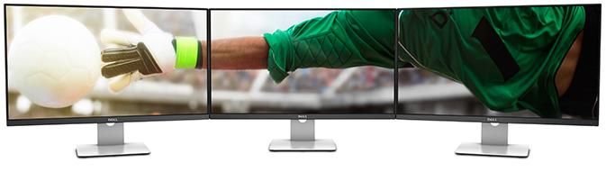dell-monitor-s2415h-led-23.8-fhd-1