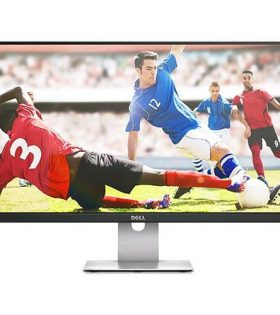 dell-monitor-s2415h-led-23-8-fhd-6