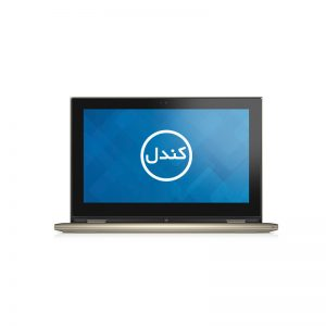 dell-inspiron-3157-3050-4gb-120-ssd