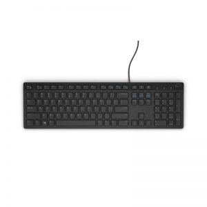 dell-wired-keyboard-kb216-2-2-1024x557