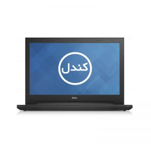 inspiron-3542-core-i3-4g-500gb