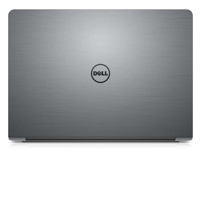 Dell Vostro 14 5000 Series (Model 5459 Monet) Non-Touch 14-inch notebook computer, with Intel Skylake (SKL) processor.