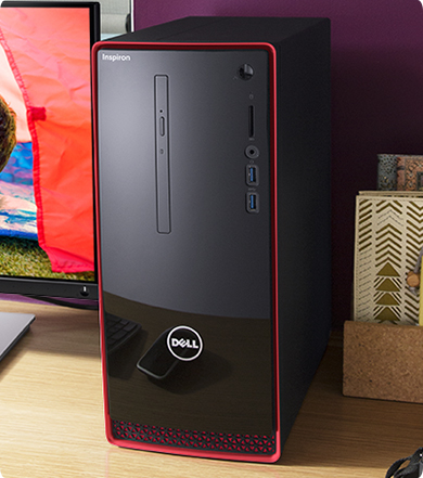 desktop-inspiron-MT-3650-pdp-polaris-کندل نمایندگی دلmag_module-01-red