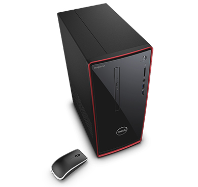 desktop-inspiron-MT-3650-pdp-polaris-mag_module-02-red