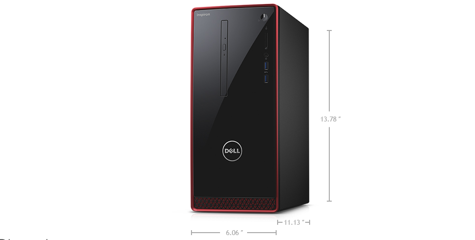 desktop-inspiron-MT-3650-pdp-polaris-mag_module-05-red
