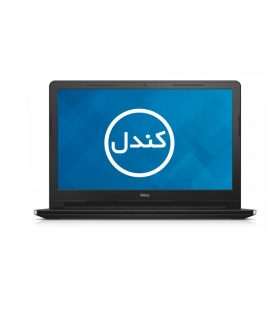 dell-inspiron-3552-4gb-500gb