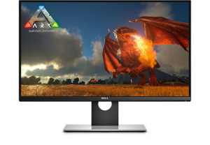گیمینگ-dell-candell-monitor-gamming-game-2716dg-