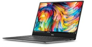 2-dell-candell-notebook-xps-13