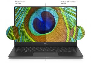 3-dell-candell-notebook-xps-13