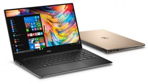 4-dell-candell-notebook-xps-13