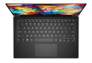 5-dell-candell-notebook-xps-13