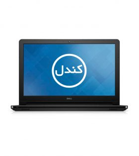 dell-inspiron-5559-core-i5-8gb-1tb-2gb-vga